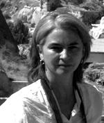Adriana Gómez Alzate