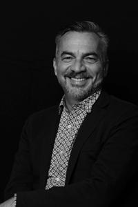 Carlos Adolfo Escobar