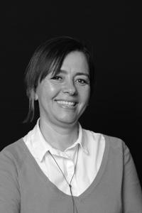 Claudia Jurado Grisales