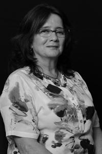 Maria Cristina Moreno