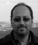 Felipe Cesar Londoño