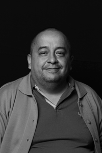 Jaime Cesar Espinosa