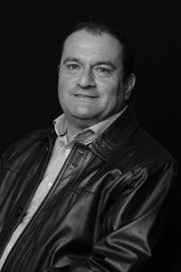Juan Diego Gallego