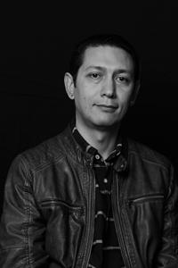 Mario Humberto Valencia