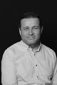 Walter José Castañeda