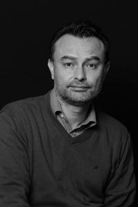 William Ospina Toro