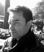 william_ospina