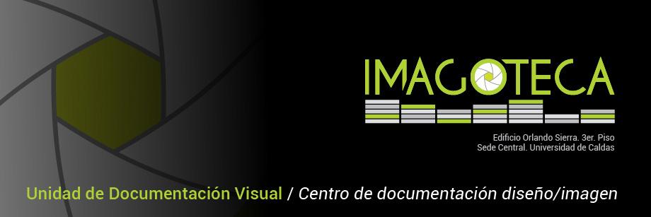 Imagoteca - Unidad de documentación visual