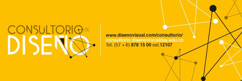 Consultorio de diseño