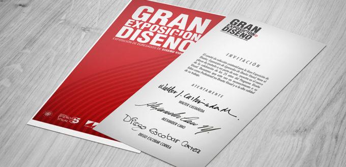 GRAN_EXPO_invitacion
