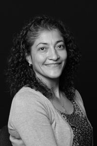 Paula Andrea Correa